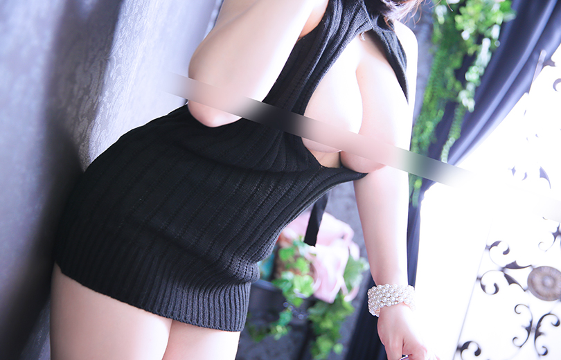 不二子 -fujiko