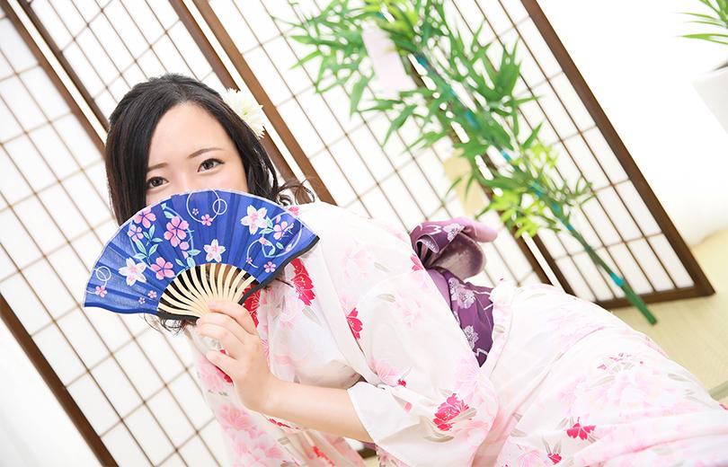 月乃ゆり -yuri