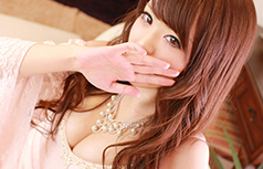 いおり -iori