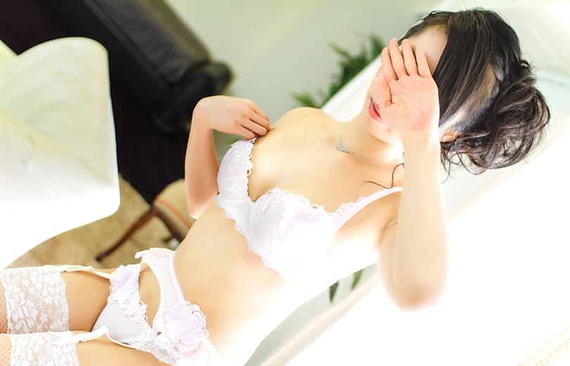 ミラ -mira
