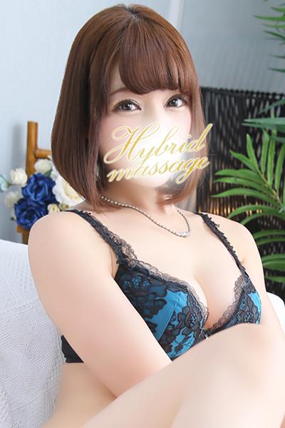 五反田風俗店 ゆきの -yukino