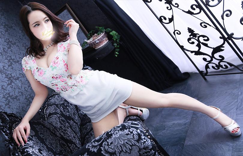 あんり -anri