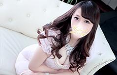 五反田風俗店|舞美-maimi