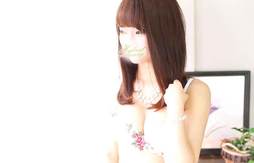 みゆ -miyu