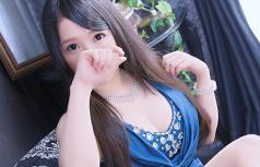 ゆうり-yuuri