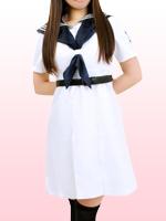 No.3 芦○学園高等学校