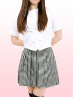 No.10 武○野高等学校
