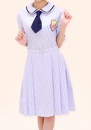【乃◯坂46】9th 新セーラー服