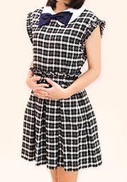【乃◯坂46】夏のF◯ee&Easy
